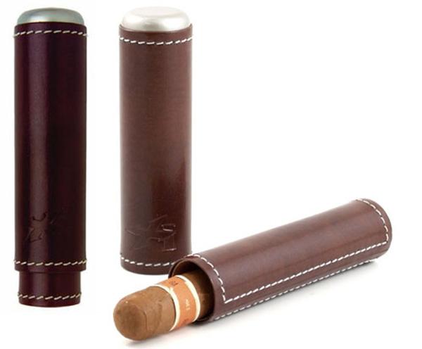 Футляр для сигары